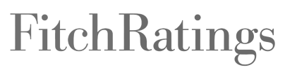 165-1654004_fitch-ratings-logo-png-transparent-png copy