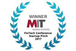 MIT - award copy