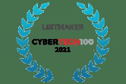 WEB - Cybertech100