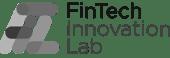 logo-fintech-lab