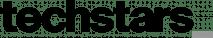 logo-techstars