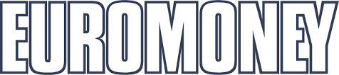 Sigma Ratings is featured in August 2018 issue of Euromoney magazine