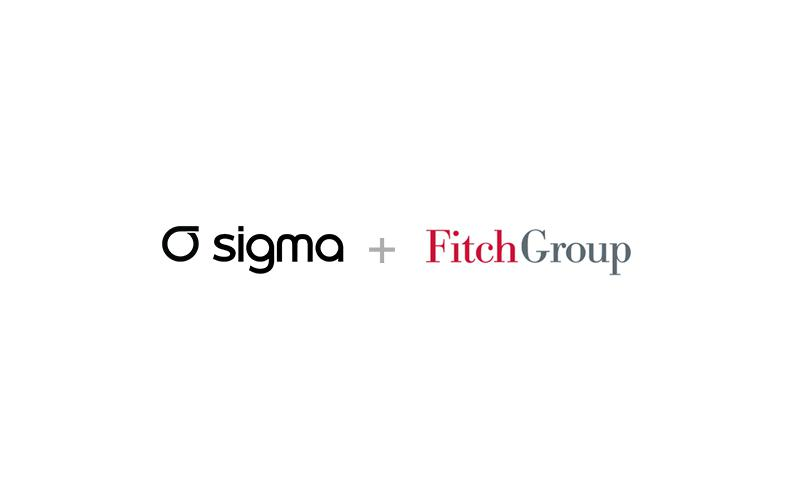 Fitch Group Invests in Sigma Ratings